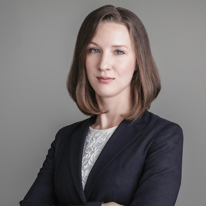 Emily L. Hansen