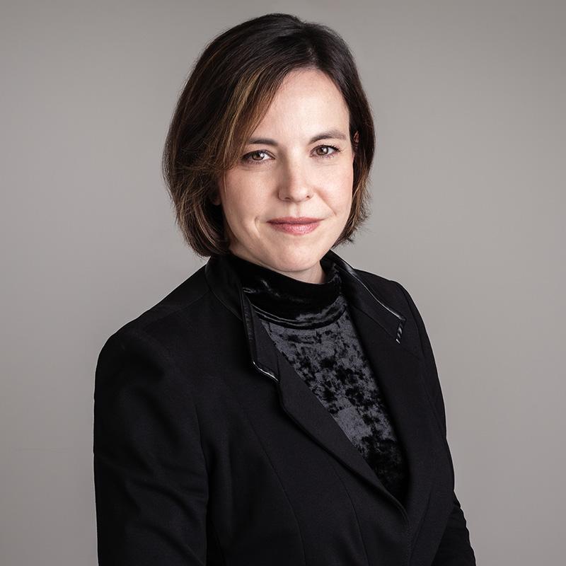 Karen L.M. Carteri